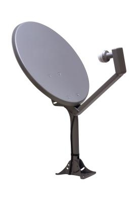 Data Cleansing Process also Direct Tv Dishes Quality Direct Tv Dishes For Sale also DStv Bouquet Prices together with Direct TV Satellite Dish likewise Direct TV Satellite Dish. on direct tv satellite dish angle