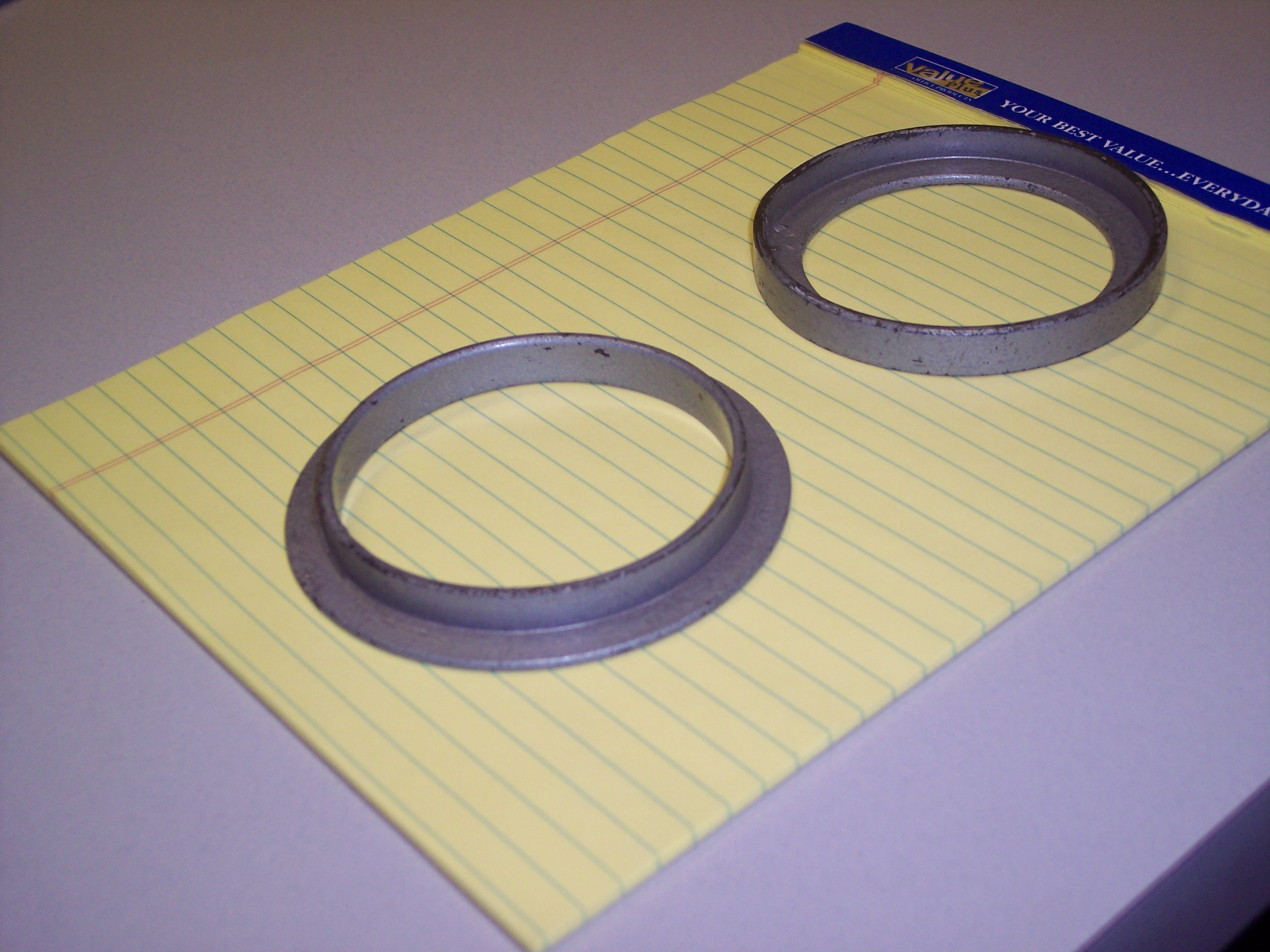 blog rings category page plate thick chicago rolled the steel part rolling curve