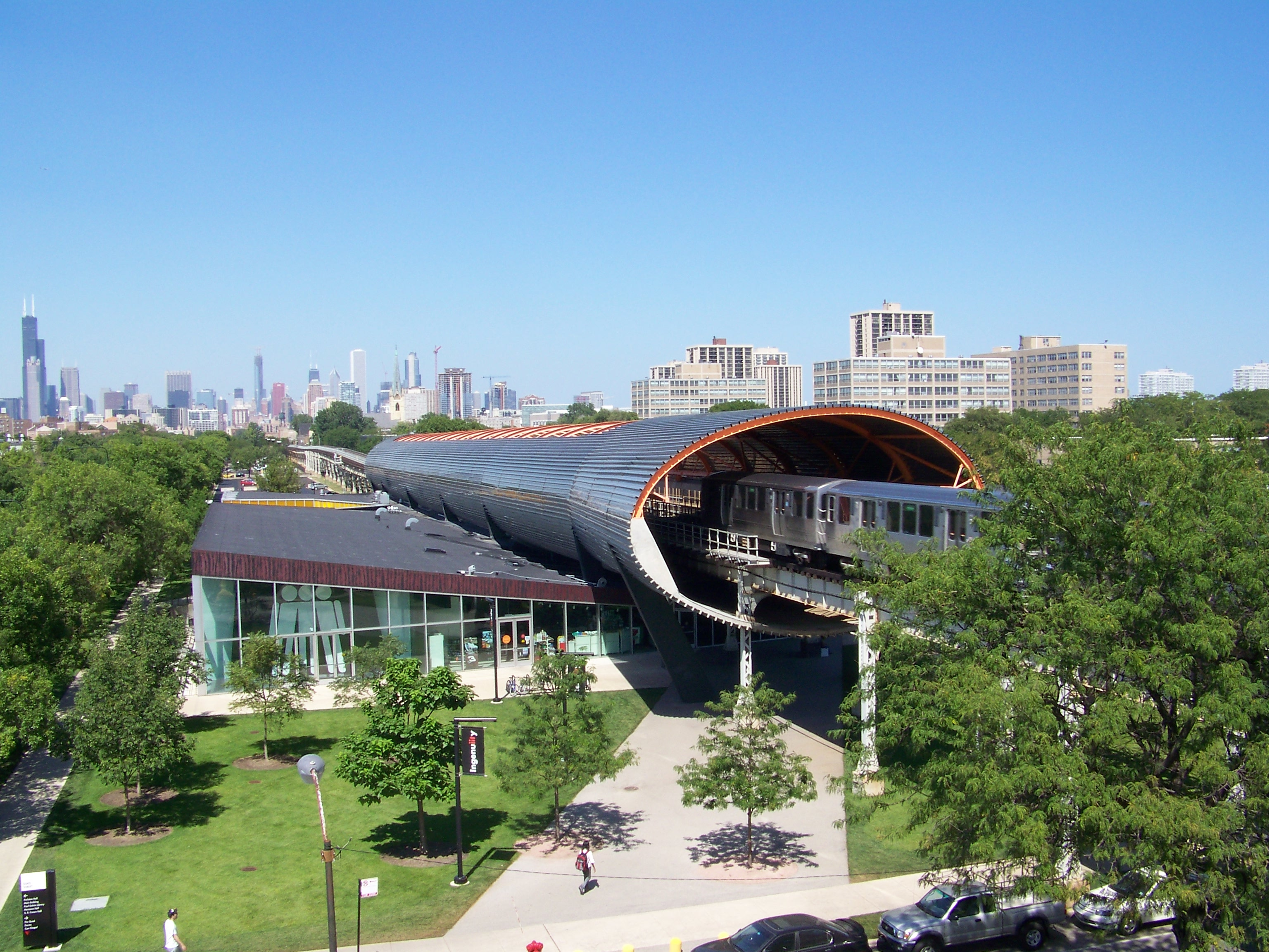 Curving Structural Steel Chicago Metal Rolled Products