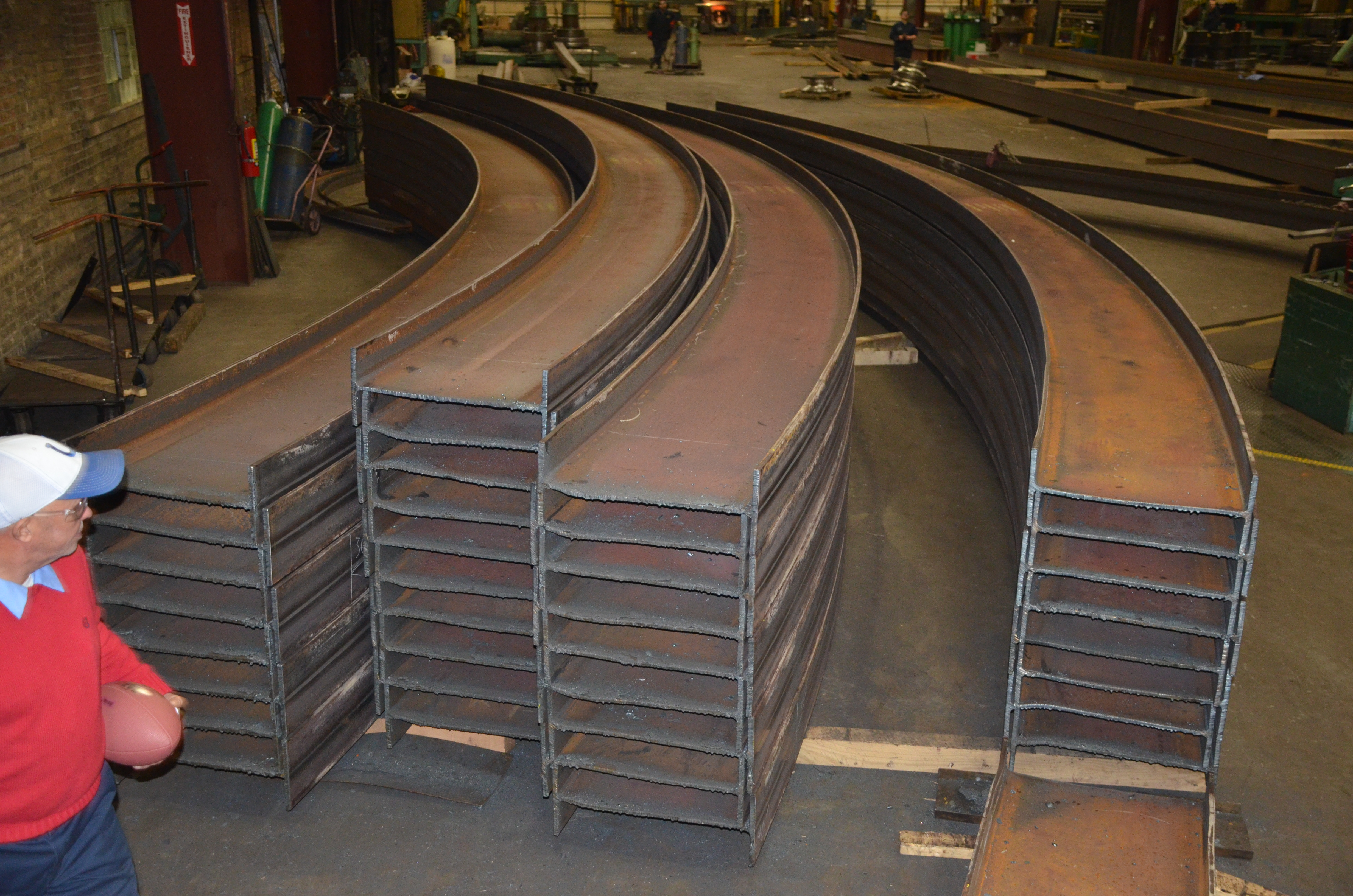 blog part page category diameter of steel a plate chicago the measuring rolling rolled curve rings